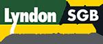 Lyndon SGB by BrandSafway logo