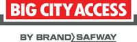 Big City Access by BrandSafway