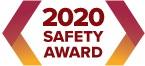 30 Contractor Safety Achievement Awards | American Fuel & Petrochemical Manufacturers