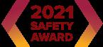 Platinum Safety Awards