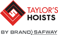 Taylor's Hoists by BrandSafway