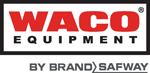 Waco by BrandSafway